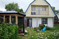 посуточно Самаре продажа домов дач на камчатке елизово петропавловск камчатский приготовить панкейки